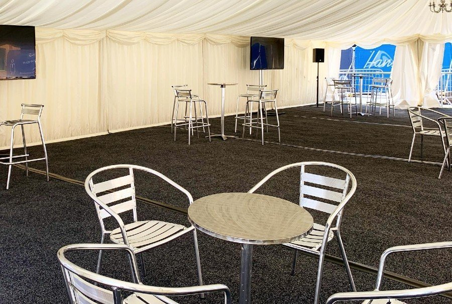 corporate marquee 3